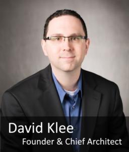 David Klee