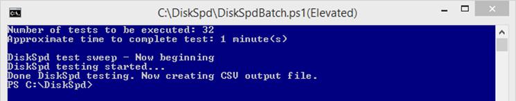 diskspd_endoftest