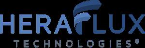Heraflux Technologies