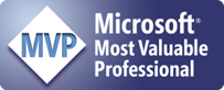 microsoft-mvp-wide-small