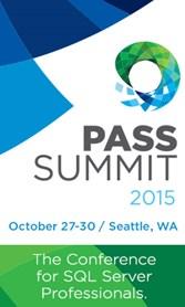 pass_2015_240x400