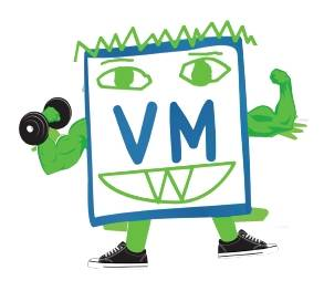 vmware_monster_vm
