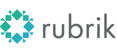 Rubrik Buzzword Bingo Podcast
