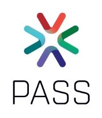 PASS Virtualization VC Open Q&A Oct 16