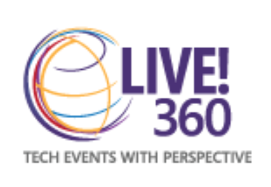 Live360 Conference 2018