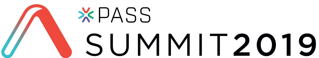 PASS Summit 2019 Precon – SQL Server Virtualization