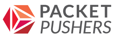 Packet Pushers Podcast released
