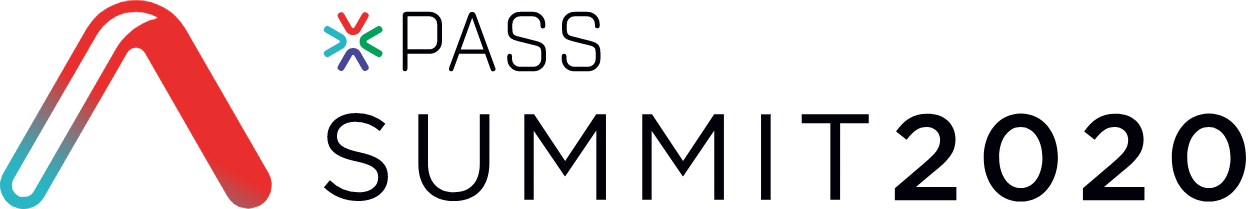 PASS Summit 2020 Precon Announcement