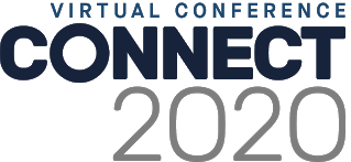 Technical Sessions at P21 WWUG Connect Conference 2020