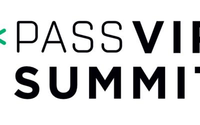 PASS Summit 2020 Precon Scripts & Links